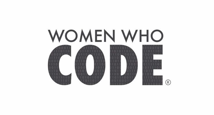 Women Who Code (WWCode) is a global 501(c)(3) non-profit organization dedicated to inspiring women to excel in technology careers. We connect amazing women with other like minded amazing women around the globe who unite under one simple notion – the world of technology is much better with women in it.