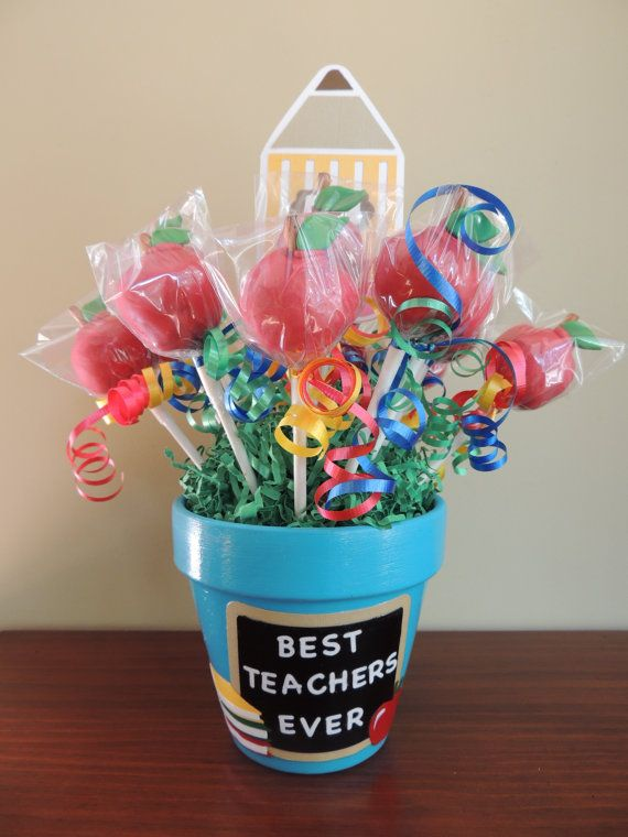 Edible Cake Pop Decorations : 120 best images about Teacher cookies and cakes on ...
