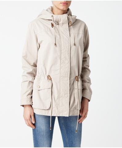 Gina Tricot -Lisa jacket