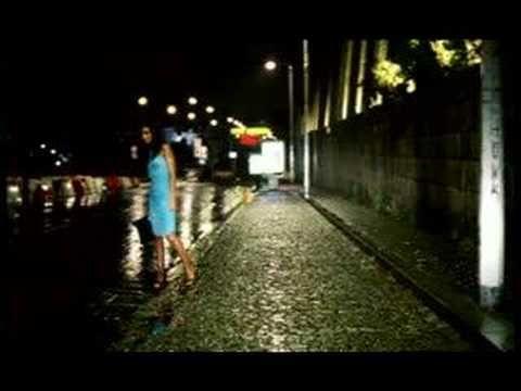 ▶ Pedro Abrunhosa - Momento - YouTube