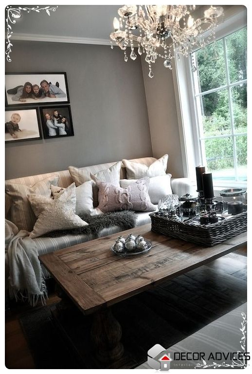 awesome What Does Your Family Room Look Like ? | Living Room Decorations | Pinterest | Room ...