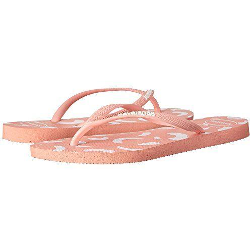 (ハワイアナス) Havaianas レディース シューズ・靴 サンダル Slim Swirl Flip Flops 並行輸入品  新品【取り寄せ商品のため、お届けまでに2週間前後かかります。】 表示サイズ表はすべて【参考サイズ】です。ご不明点はお問合せ下さい。 カラー:Light Pink 詳細は http://brand-tsuhan.com/product/%e3%83%8f%e3%83%af%e3%82%a4%e3%82%a2%e3%83%8a%e3%82%b9-havaianas-%e3%83%ac%e3%83%87%e3%82%a3%e3%83%bc%e3%82%b9-%e3%82%b7%e3%83%a5%e3%83%bc%e3%82%ba%e3%83%bb%e9%9d%b4-%e3%82%b5%e3%83%b3%e3%83%80-10/