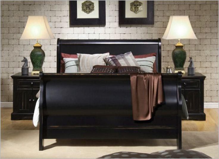 best 20+ young woman bedroom ideas on pinterest | purple office