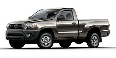 2013 Toyota Tacoma 4-Cylinder Cars | iSeeCars.com http://www.iseecars.com/cars/4-cylinder-cars
