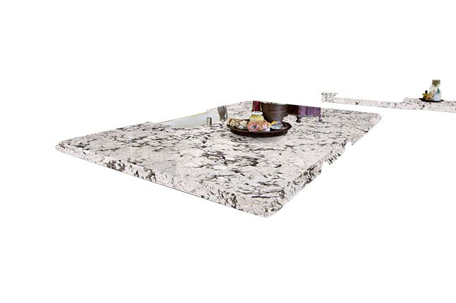 granite springs black personals Offers choice of granite, affinity or formica countertops standard, 4 appliances, choice of white or black options include appliances, stainless steel and upgraded refrigerator & stove.