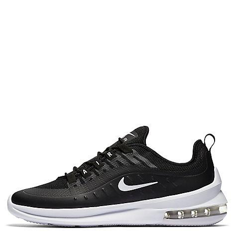Nike Air Max Axis Zapatilla Urbana Hombre | Calzado nike ...
