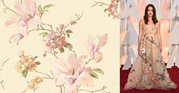 #wallpaper, #dress