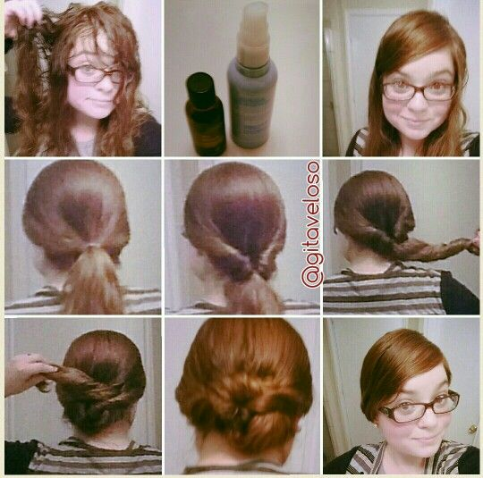 Pleasing 1000 Ideas About Wet Hair Hairstyles On Pinterest Wet Hair Short Hairstyles Gunalazisus