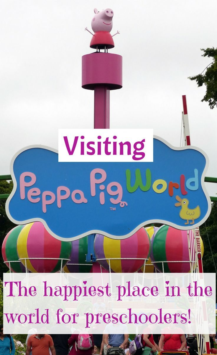 best 25 peppa pig park ideas on pinterest peppa pig birthday
