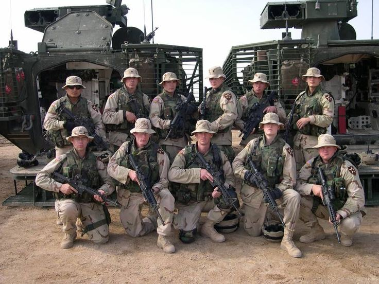 Posted: October 21, 2011  America's war in Iraq will come to a close by the end of this year. President Barack Obama made the announcement today that virtually all US troops will be coming home from Iraq by the end of this year.