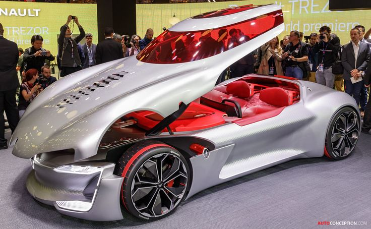 top 25 ideas about crazy cars on pinterest lamborghini nice cars and funny. Black Bedroom Furniture Sets. Home Design Ideas