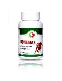 Bonemax Capsules