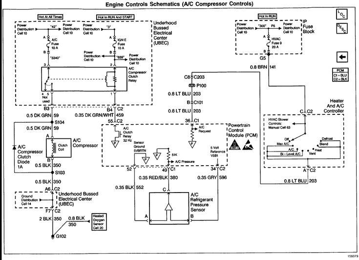 2000 Chevy S10 Wiring Diagram, 2000 S10 Wiring Diagram Pdf