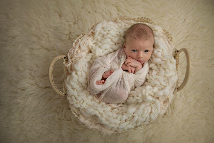 Newborn Photographer Sutherland Shire, Newborn Photographer Sydney, Mulberry Lane Photography