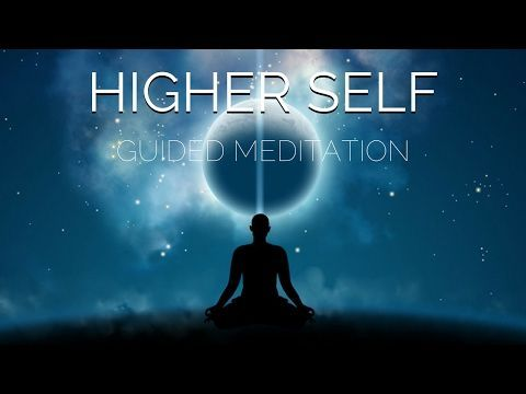 Hypnosis for Meeting Your Spirit Guide In a Lucid Dream (Guided