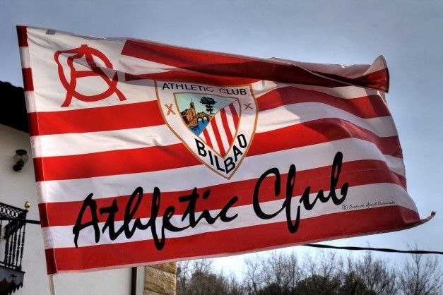 bandera-athletic-mastil-rf_97851