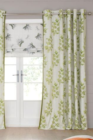 Curtains for French doors blind for window                                                                                                                                                     More