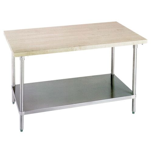 1000 ideas about stainless steel prep table on
