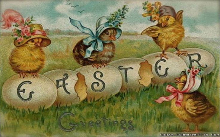 1000 Images About Easter Wallpaper On Pinterest: 72 Best Pictures Images On Pinterest