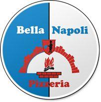 Nashville's Authentic Italian Brick Oven Pizza | Italian Restaurant | Pizza Nashville | Edge Hill, Music Row — Bella Napoli Pizzeria
