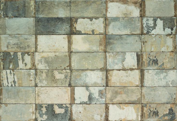 CIR Havana Malecon 200x100 tiles4all £29 ex