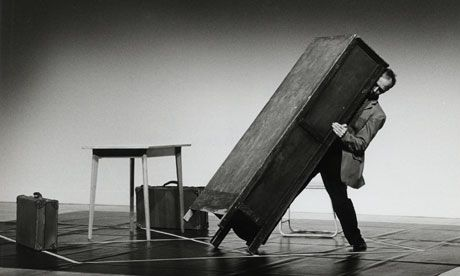 anthony-howell-table-move-006.jpg (460×276)