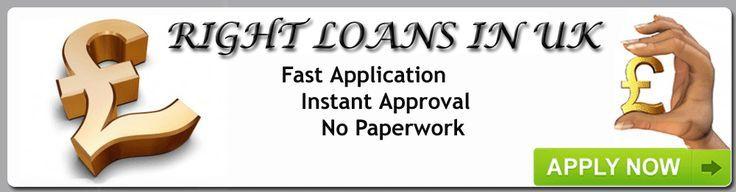 Installment loans/ bad credit image 7