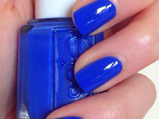 Mejores 37 imágenes de Nail art ♡ en Pinterest | Arte de uñas, Muy ...