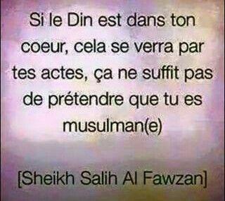 L Fawzan