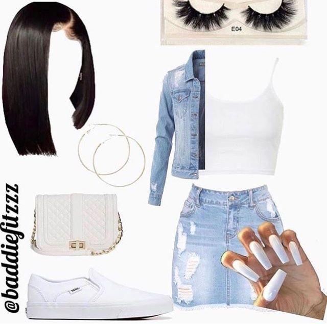 (notitle) – Asya's Fashions