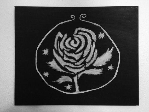 Ryan adams cold roses tattoo