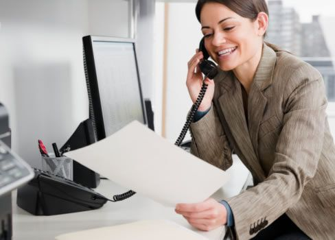 Phone Interview Questions and Answers. http://jobsearch.about.com/od/interviewquestionsanswers/a/phoneintervquest.htm