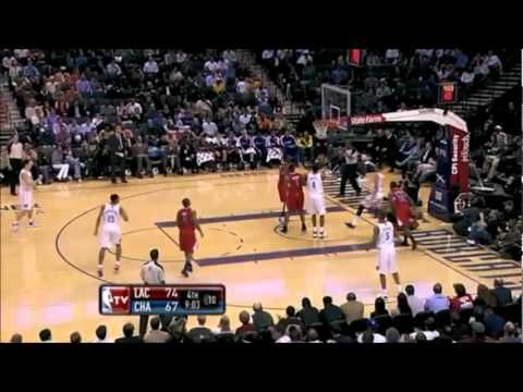 Shaun Livingston firma con los Nets - http://mercafichajes.es/08/07/2013/shaun-livingston-firma-nets/