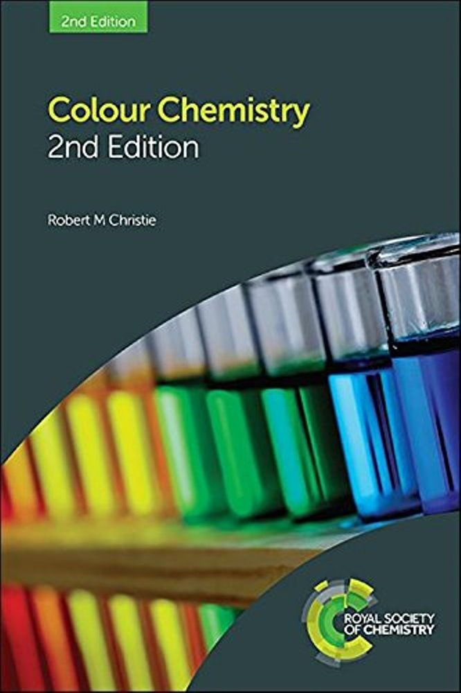 Best Chemistry Textbooks Images On