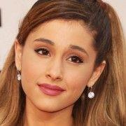 Ariana Grande Diet, Megan Fox Diet: Glamour.com