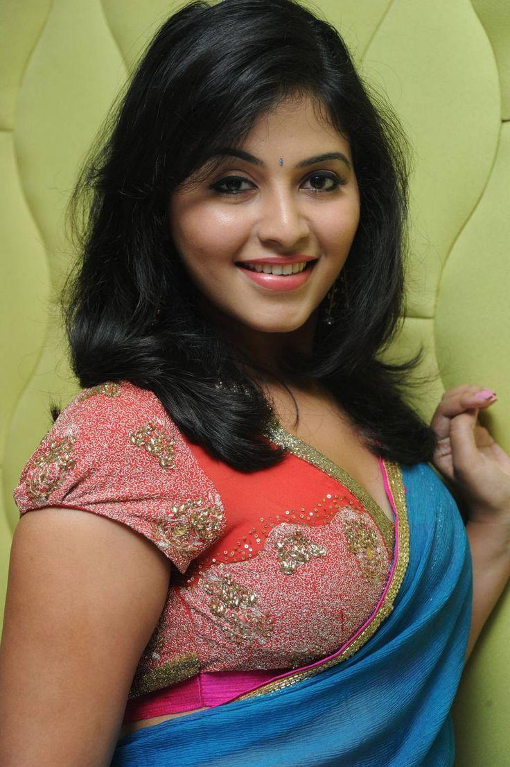 Actress megha hot transparent song - 3 3