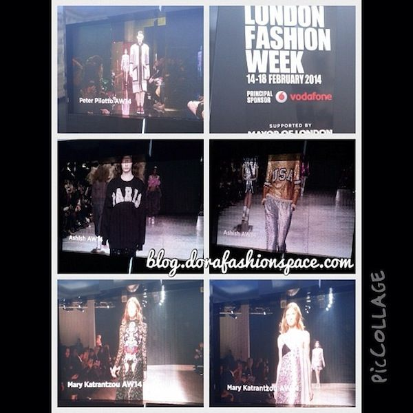 london-fashion-week-aw-2014