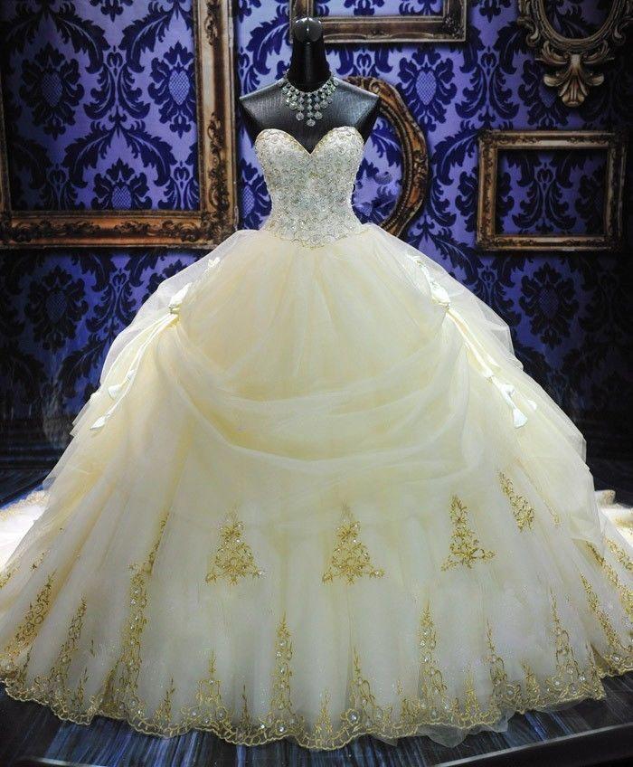 11 best creative images on Pinterest   Wedding bridesmaid dresses ...
