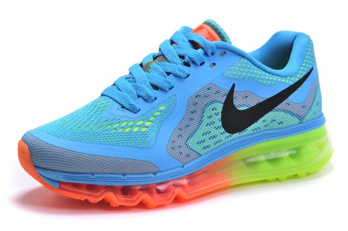 Pin by Martha Lehmann on Nike Basketball | Pinterest | Running shoes, Nike  running and Air max