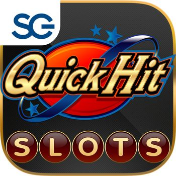 Quick Hit Slots Iphone
