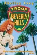 Troop Beverly Hills Movie Poster Image