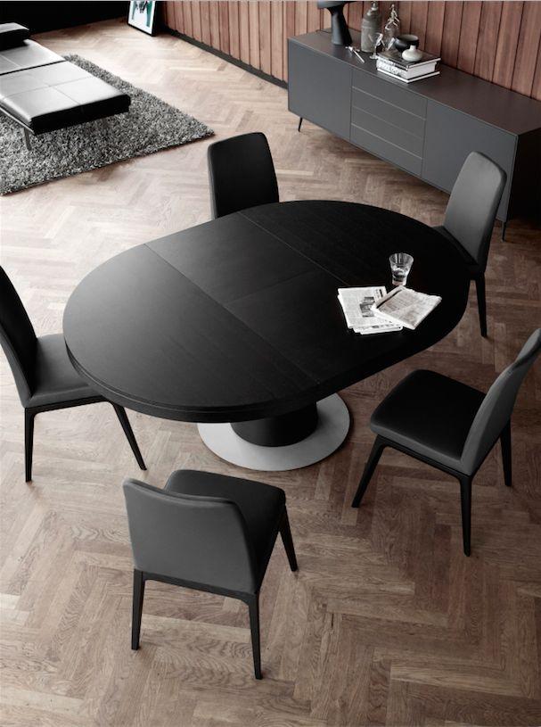 Granada table