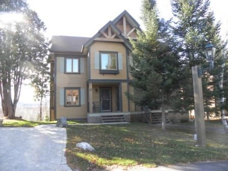 4+ Bedroom at Le Maitre - Close to all... - VRBO