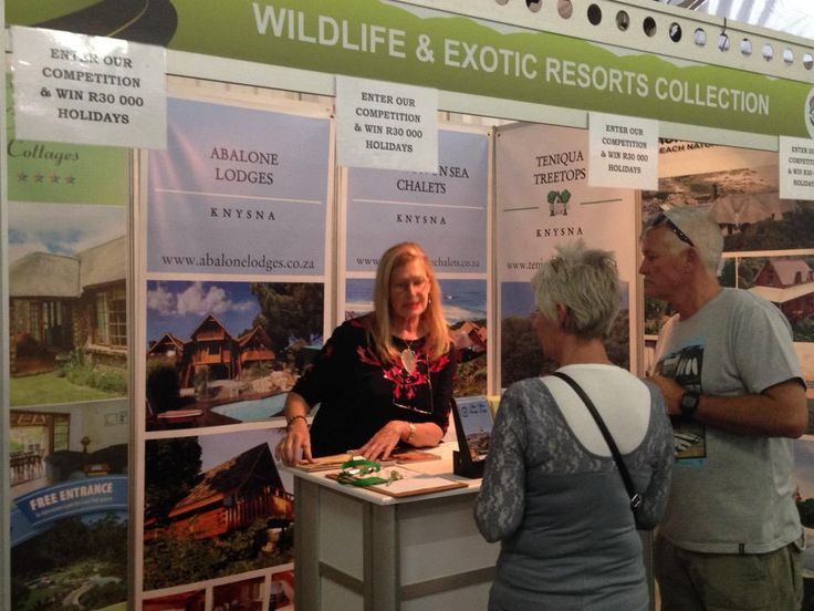 Last day of the @outdoorexpo1 show at Waterfall Polo Estate come to our stand