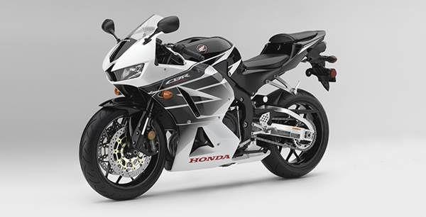 Honda-CBR-600RR-4