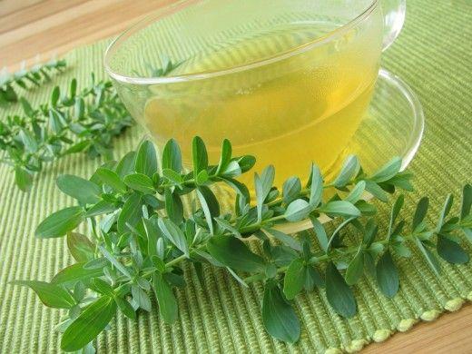 Natural remedies for ADHD at Nature Moms Blog
