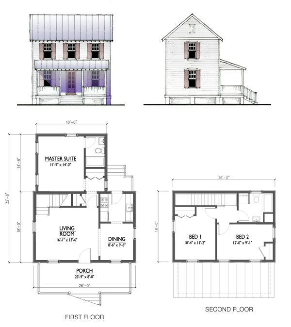 246 Best Images About Barn On Pinterest House Plans