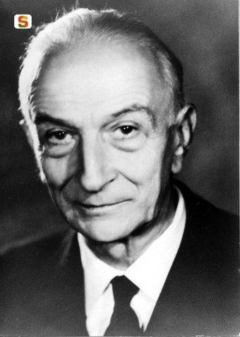 ANTONIO SEGNI (1962 – 1964) 4°PRESIDENTE DELLA REPUBBLICA ITALIANA