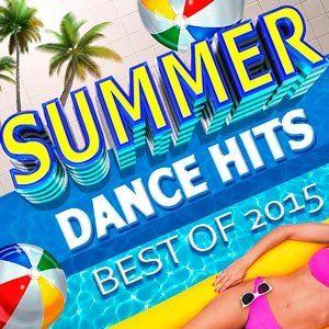 Summer Dance Hits 2015 - hit yabancı müzik indir - http://www.djgokmen.com/yabanci-mp3/summer-dance-hits-2015-hit-yabanci-muzik-indir.html