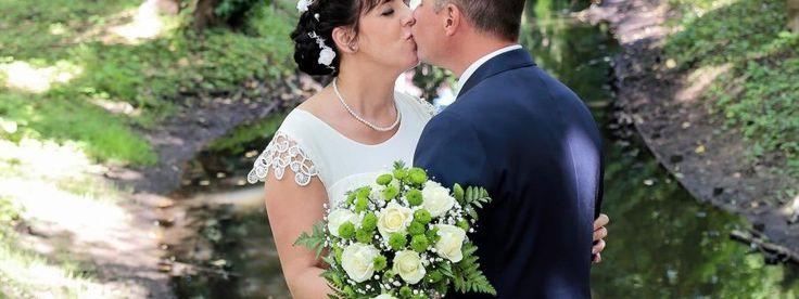Portal Ślubny